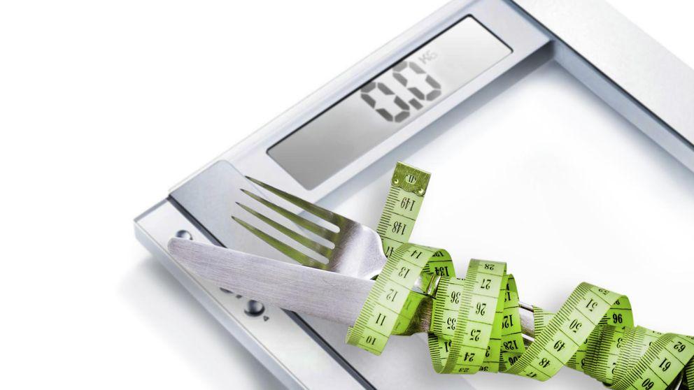 Siete alimentos que no engordan y de los que puedes comer lo que quieras