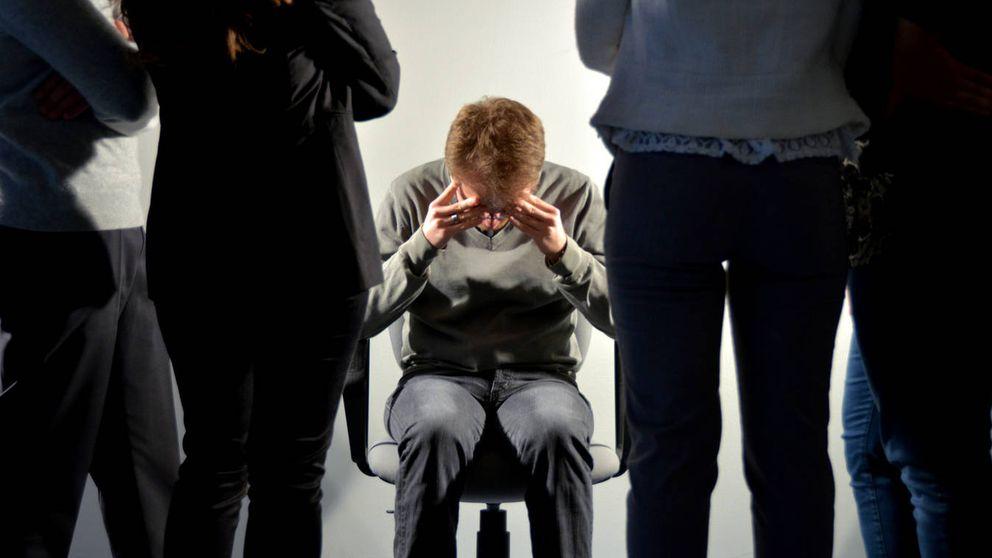 El mercado laboral se parte: empresarios explican por qué todos lo pasaremos mal