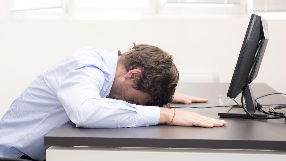 Los siete remedios más populares para paliar la resaca, a examen