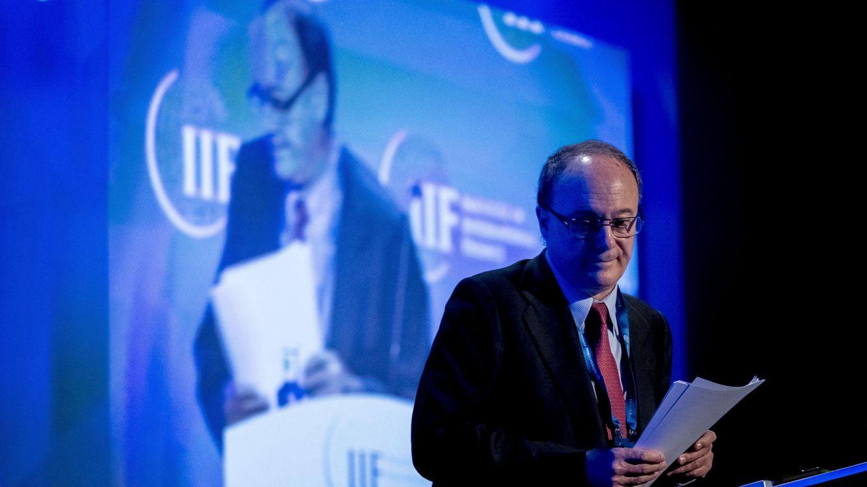 El BdE pone nuevos deberes a los consejos de la banca con la circular de provisiones