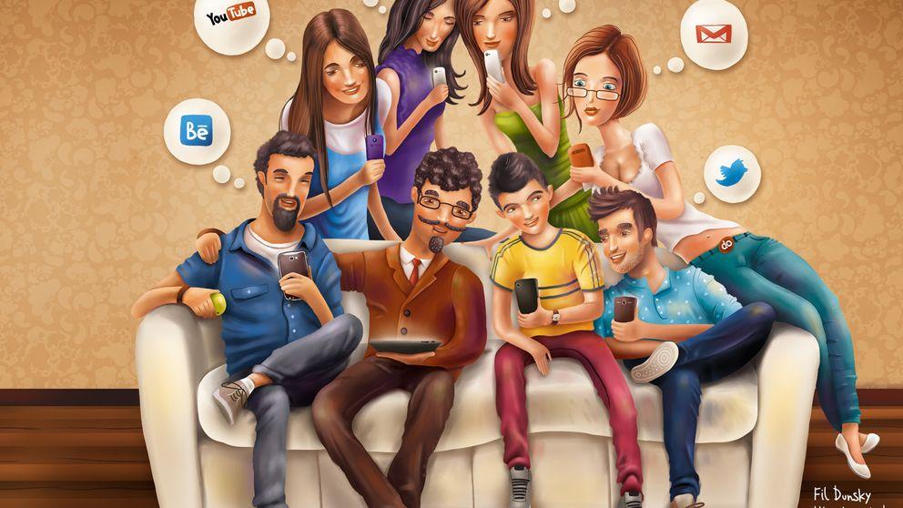 La encubierta estafa piramidal de los telepredicadores del 'social media'