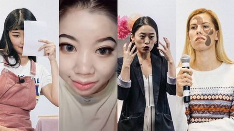 Yonkies de la cosmética coreana: la moda que obsesiona a jóvenes españoles y marcas