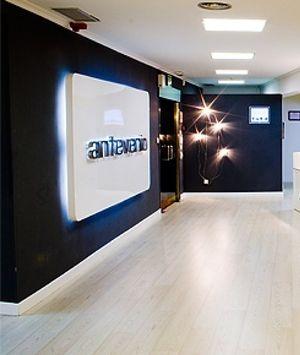 Antevenio inaugura sede en París y no descarta adquisiciones en el mercado francés