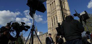 Post de El Parlamento británico aprueba la celebración de nuevas elecciones