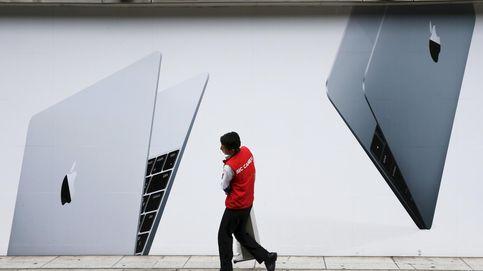 Singapore Airlines prohibe un MacBook antiguo en sus aviones por riesgo de incendio