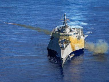 Pifias de la industria militar norteamericana: El ejército de EE. UU. Ni siquiera rastrea cuántas armas pierde, y ha perdido miles Al-desguace-con-solo-6-anos-los-millonarios-buques-militares-que-sonrojan-a-la-us-navy