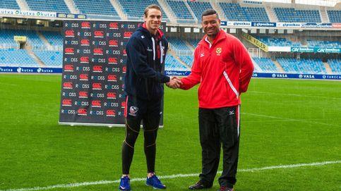 El Tonga-Estados Unidos de Anoeta será una clase maestra de rugby
