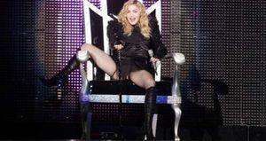 Del despido al estrellato: ¿Qué tienen en común Madonna, Disney y Bloomberg?