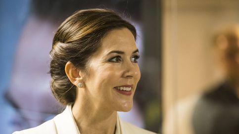 Mary de Dinamarca: se desvela cómo fue el duro proceso para ser la 'princesa heredera'