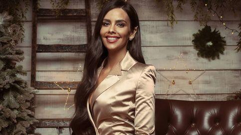 Cristina Pedroche, del vestido descartado de campanadas a la sorpresa de 2020