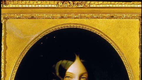 Isabel II, la conquista del poder desde la alcoba