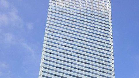 Así sabotean los Puig al BBVA para evitar que el banco venda su sede a un grupo inversor