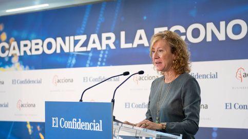 ¿Llegará España a un 84% de renovables? Por cada empleo perdido, habría 4 nuevos
