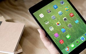 ¿Tu 'viejo' iPad se queda sin iOS7? Microsoft te lo recompra