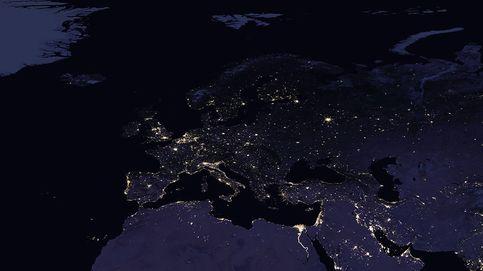 Nos estamos quedando sin noche: el peligro de la luz artificial nocturna