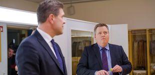 Post de La ingobernabilidad de Islandia: la izquierda avanza pero también la división