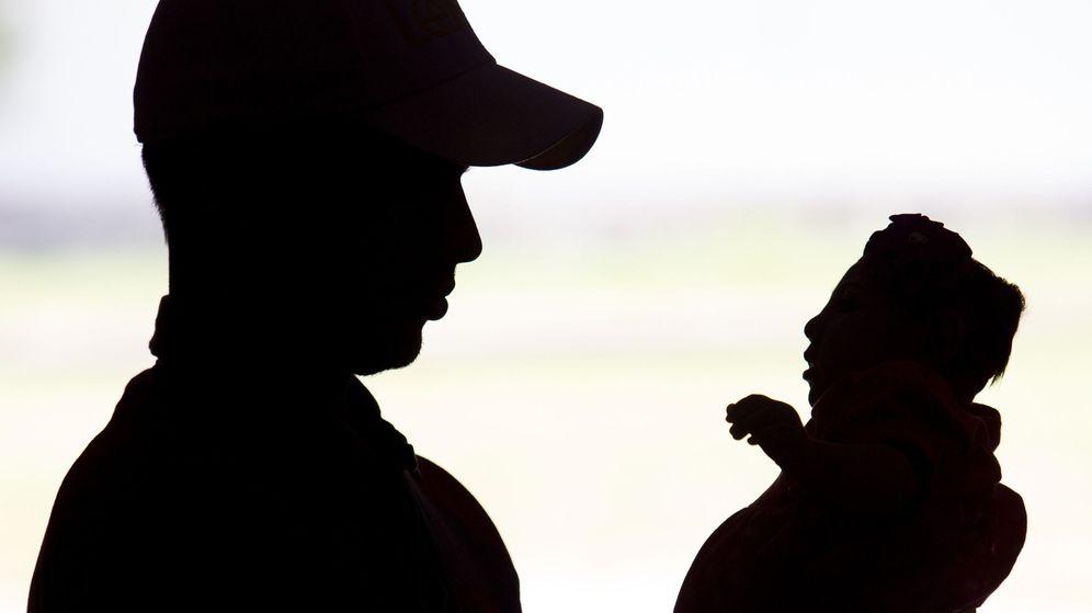 Foto: El Zika puede crear malformaciones en el feto de las mujeres embarazadas (Efe).