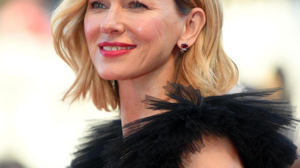 Naomi Watts, emocionada al hablar de la precuela de 'Juego de Tronos'