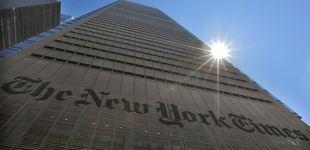 Post de Adiós al ÑYT: el New York Times cierra su versión en español por no ser rentable