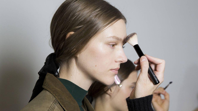 6 make up artists que han creado su propia firma de maquillaje