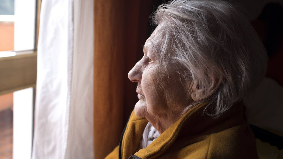 El Alzheimer no solo depende de tu ADN, según un estudio