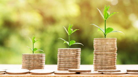 ¿Empezar a invertir? Carteras baratas y de bajo riesgo para dar el primer paso