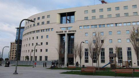 Tres detenidos en Pamplona por violar a una joven tras verter una sustancia en su bebida