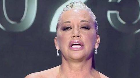 El nuevo Belenazo otorga récord histórico a 'Sábado deluxe': 22,4%