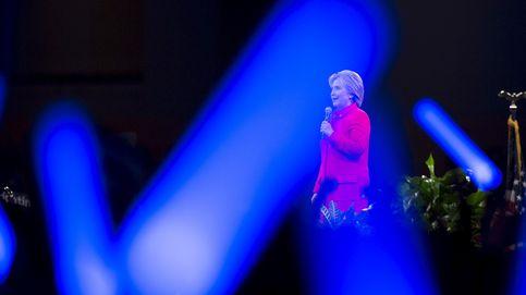Hillary Clinton: cómo el anti-icono de la moda devino en un referente de estilo