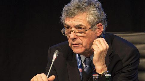 El TAD se lo toma con calma: vuelve a posponer la decisión sobre Villar y Sáez