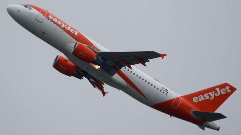 Más allá de las aerolíneas: la Covid-19 golpea a los compradores de aviones 'marca blanca'