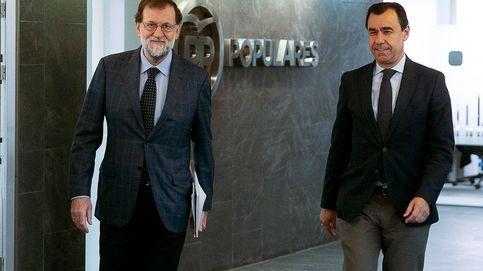 El PP pincha la burbuja de la reforma constitucional comprometida con Sánchez