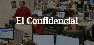 Post de Ya puedes leer y seguir a El Confidencial en nuestros perfiles de 'Flipboard'