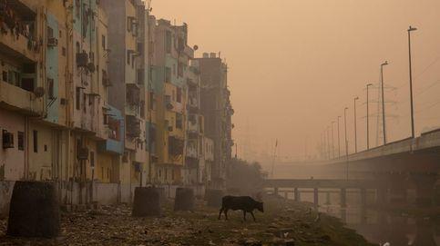 Un esfuerzo global que pagan los de siempre: India exige justicia climática