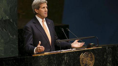 John Kerry viaja a España este domingo, una semana después de las elecciones