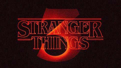 El vídeo de Havaianas con 'Stranger Things 3' ¡es lo más!