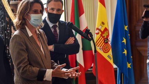 El MITECO movilizará 100.000 millones de inversión con los fondos europeos