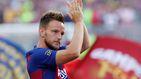 La incertidumbre de Ivan Rakitic, el 'favorito' de Valverde que no tiene clara su continuidad