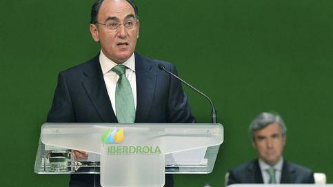 El consejo de Iberdrola reelige a Acebes como miembro de la comisión ejecutiva delegada