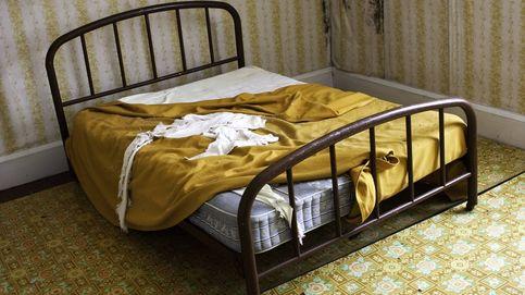 Uno de cada tres británicos solo lava las sábanas de la cama una vez al año, según un estudio