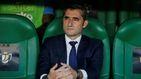 Barcelona - Valencia: los mejores memes de la final de Copa del Rey