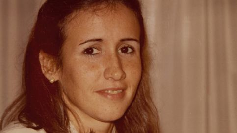 'Carmel: ¿quién mató a María Marta?': Así es el Cluedo que triunfa en Netflix