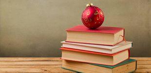 Post de ¿Y qué leemos en diciembre? Las mejores novedades editoriales del mes