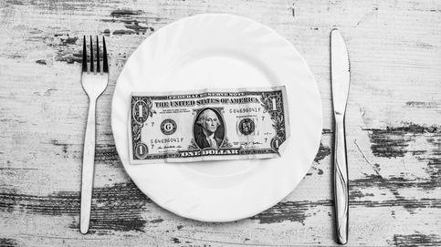 Cómo perder peso y ganar dinero: el nuevo método para adelgazar