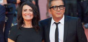 Post de Premios Goya: Silvia Abril le echa un capote financiero a su marido, Buenafuente