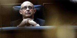 España pierde por la crisis a 1.200 'ricos' que ganaban más de 600.000 euros