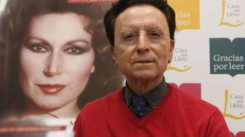 La mujer de Ortega Cano confirma que deberá ser operado de urgencia