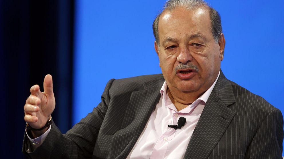 Descubre todos los secretos de Carso, el imperio inmobiliario de Carlos Slim