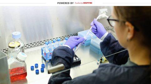 Tres asociaciones impulsan la investigación de trastornos poco conocidos