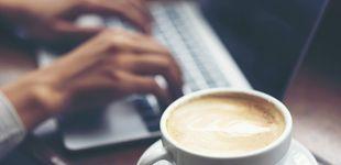 Post de El truco del café que te puede dejar sin empleo: nunca hagas esto en una entrevista